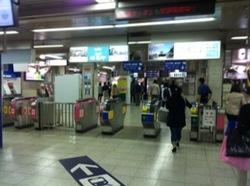 京成上野2.jpgのサムネール画像のサムネール画像
