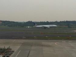 成田空港3.jpg