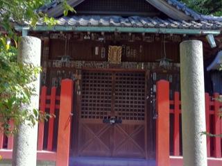 永昌五社稲荷神社3.jpg
