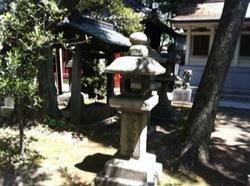 永昌五社稲荷神社5.jpg