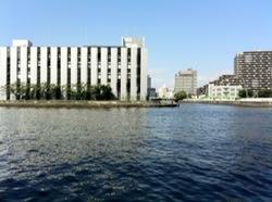 豊洲運河.jpg