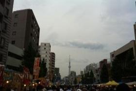 入谷朝顔市露店3.jpg