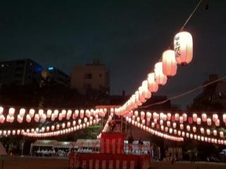 富岡地区盆踊り大会2.jpg