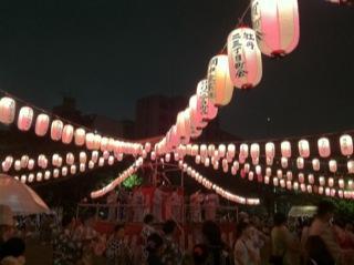 富岡地区盆踊り大会4.jpg