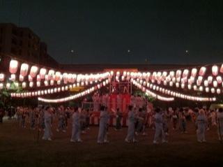 富岡地区盆踊り大会5.jpg