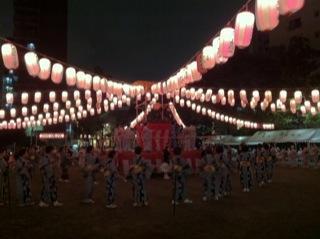 富岡地区盆踊り大会3.jpg