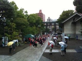 深川カーニバル20167.jpg