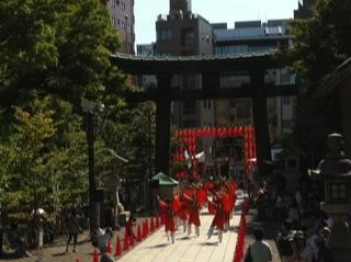 深川カーニバル2015富岡八幡宮4.jpg