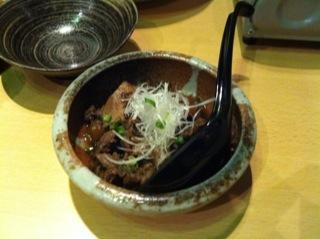 蔵どり料理6.jpg