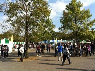 公園物産展.jpg