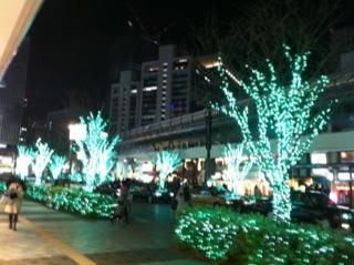 有楽町イルミネーション20161.jpg