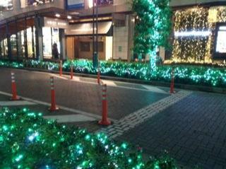 有楽町イルミネーション20166.jpg