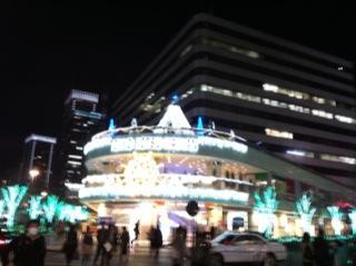 有楽町イルミネーション20164.jpg