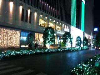 有楽町イルミネーション20165.jpg