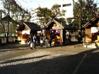 深川七福神巡り富岡八幡宮2.JPG
