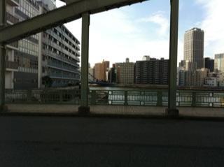 深川七福神巡り萬年橋2.jpg