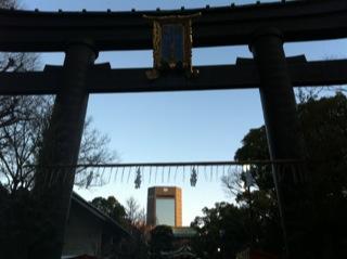 門前仲町の新年の光景20173.jpg
