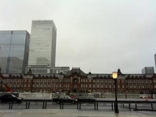 行幸通り東京駅側.jpg