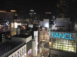 GINZASIX2017屋上日本橋方面1.jpg