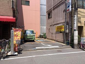 富水前駐車場2.jpg