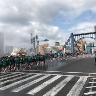 深川八幡祭り2017水掛け清洲橋前part2.jpg