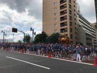 深川八幡祭り2017渡御日本橋側.jpg