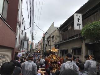 深川八幡祭り2017町内巡行.jpg