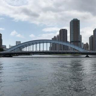 深川八幡祭り2017永代橋.jpg