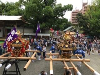 深川八幡祭り2017宮入り8.jpg