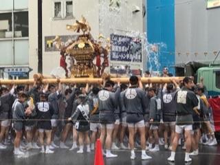 深川八幡祭り2017水掛け地点Part1.jpg