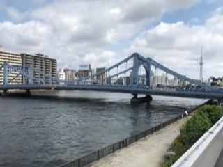 深川八幡祭り2017清洲橋.jpg