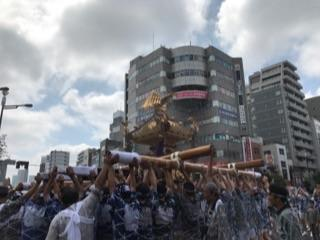 深川八幡祭り2017水掛けスポット2.jpg