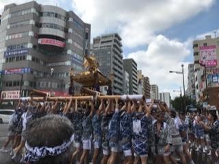 深川八幡祭り2017水掛けスポット3.jpg