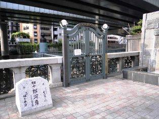 日本橋乗船場20151211.JPG