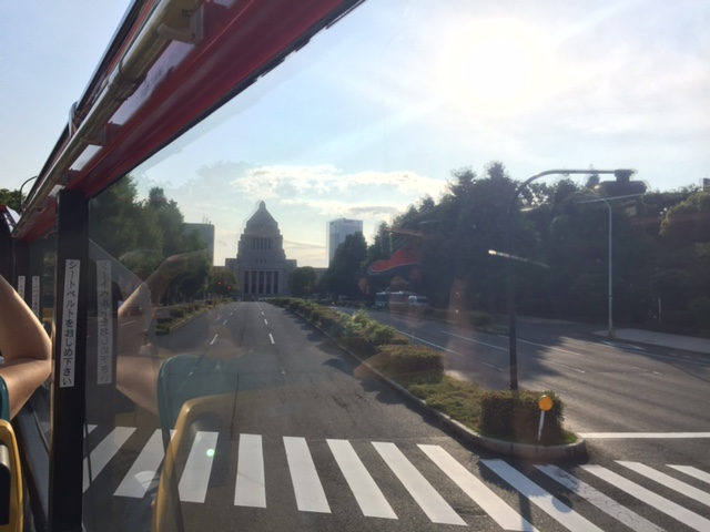 東京駅バス.JPG
