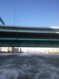 DSC_1156 東京水辺ライン 隅田川大橋.jpg