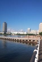 DSC_1168.東京水辺ライン お台場海浜公園.jpg