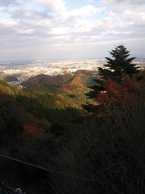 DSC_1459 高尾山(展望台眺望).jpg