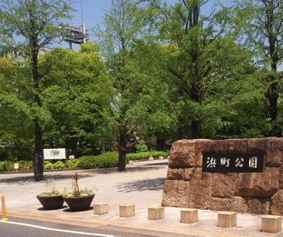DSC_0699  浜町公園圧縮.JPG