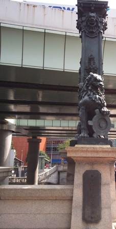 DSC_0761  日本橋銅像(東京水辺ライン).JPG