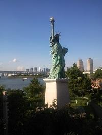 DSC_1174.東京水辺ライン 自由の女神.jpg