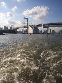 DSC_1164.東京水辺ライン レインボーブリッジ.jpg