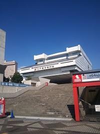 DSC_1129. 江戸東京博物館 圧縮.jpg