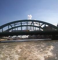 DSC_1140.東京水辺ライン 厩橋(うまやばし).jpg
