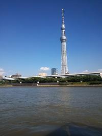 DSC_1144.東京水辺ライン 東京スカイツリー.jpg
