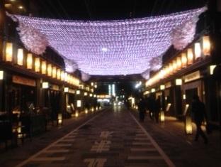 hanamidai 150411.jpg