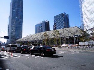 yaesutokyoeki150219.JPG