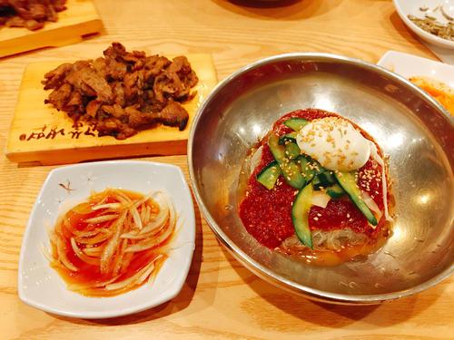 冷麺物撮りJPG.JPG