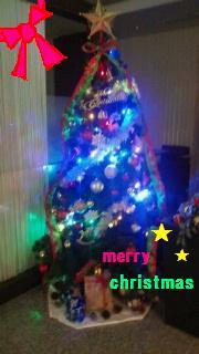 クリスマスツリー・ブログ画像.JPG