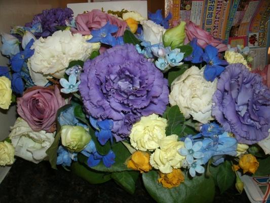 フロント花.jpg